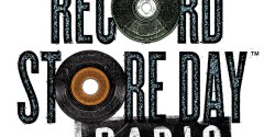 Record Store Day Radio