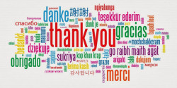 Thank-You_tag-cloud-600x300