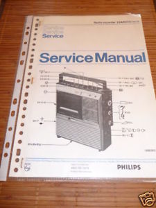 philips070manual