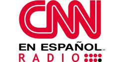 CNN_en_Espanol-1200x600