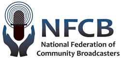 NFCB_logo_600px