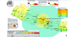 Nepal_Earthquake_map-2015-1200x600