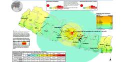 Nepal_Earthquake_map-2015-1200x600