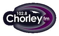 Chorley.fm