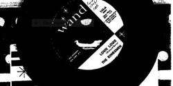 Louie Louie disk