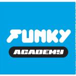 Funky Academy