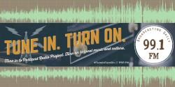 RadioSurvivorPodcast-006
