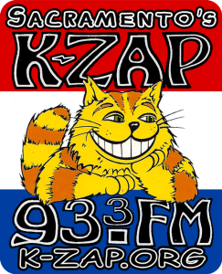 kzap-main-sticker-logo