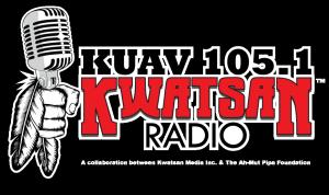 KUAV 105.1