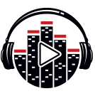 Roundhouse radio logo.