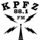 KPFZ 88.1 FM