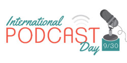 Intl-podcast-day-feature-image-600x300