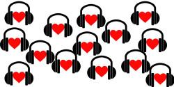 Love-every-Listener