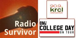 Radio-Survivor-Podcast-#17-Feature-Image