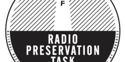 Radio Preservation Task Force