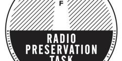 Radio Preservation Task Force