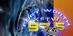 KFTW Art Bell