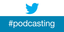 #podcasting-feature-image