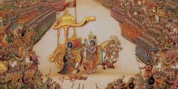 source: veda.wikidot.com/bhagavad-gita
