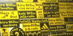 RS-26-Feature-Image---KTRU-sticker-art