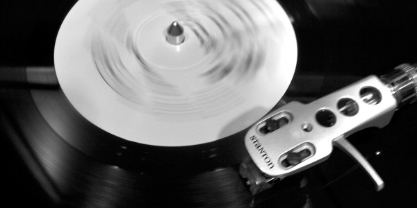 Like vinyl? Here Are Recommendations for Good, Inexpensive