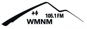 WMNM-Logo-BW-300x100