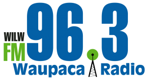 Waupaca Radio