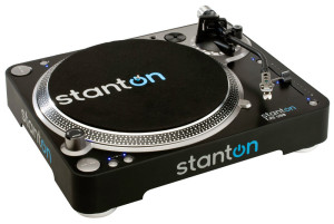 stanton_t92-angle-lg
