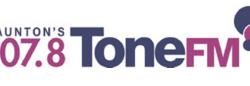 Tone FM