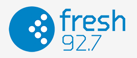 Fresh 92.7