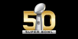 super bowl 50 logo-1200x600