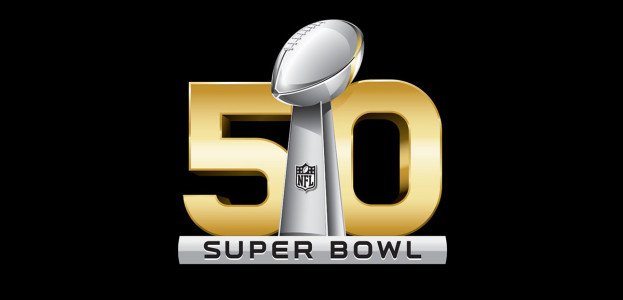 super bowl 50 logo-1200x600