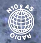 n10.as logo