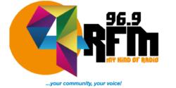 Moranbah community radio