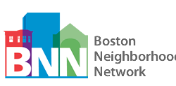 Boston Neighborhood Network