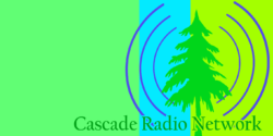 Cascade Radio network