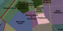 Haitian-Pirate-Radio---Flatbush-map-crop