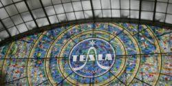 Tesla Mosaic 2