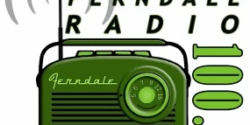 Ferndale radio