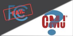 Podcast 62 - FCC + CMJ