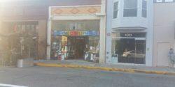KMEC storefront