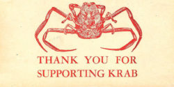 1965-thank-you-for-supporting-krab