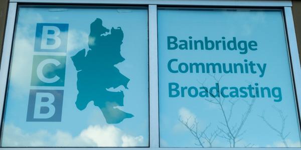 bainbridgecommunitybroadcasting-sign