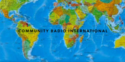 podcast-71-community-radio-international