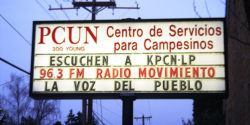 podcast-72-pcun-kpcn
