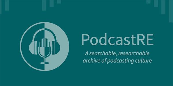 PodcastRE