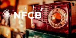 Podcast 102 - NFCB 2017 Report back