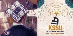Podcast 220 - KEDG - KSSU