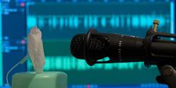Podcast 237 - community radio and COVID-19