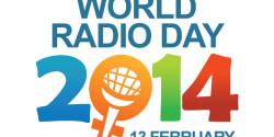 World Radio Day 2014